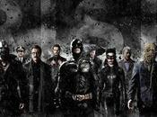 Reseñas Cine- Batman:TDKR