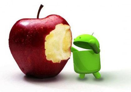 Forzar la instalación de Android 4.1 Jelly Bean en el Nexus S: