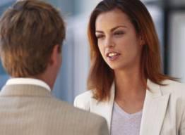 5 Puntos para tener una conversación inteligente