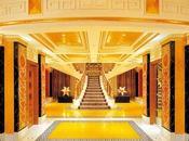 Hotel Lujo