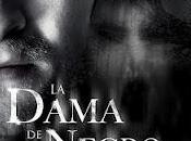 dama negro woman black (2012)
