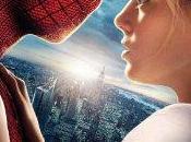 SPIDERMAN (Amazing Spider-Man, the) (USA, 2012) FANTÁSTICO, SÚPERHÉROES