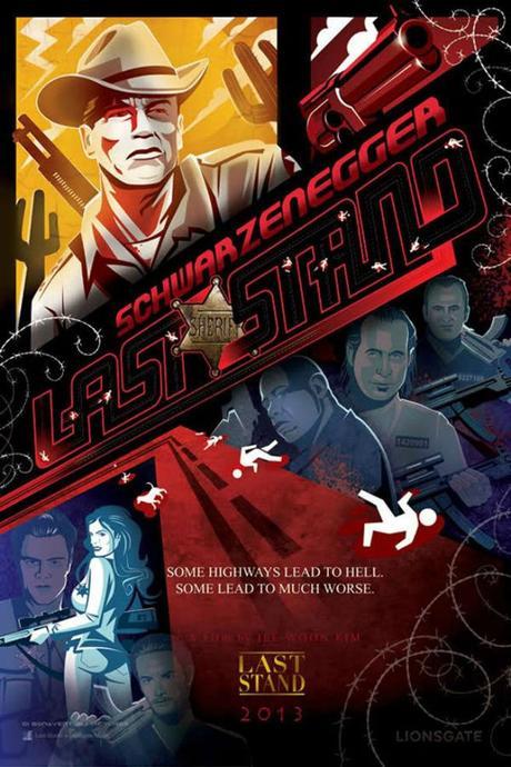 Imágenes y posters de Skyfall, Iron Man 3, Dredd, About Cherry y más