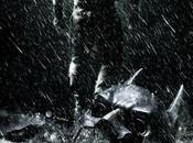 Crítica: caballero oscuro: leyenda renace