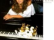 """""""Cross Currents"""" (1988). primeros trabajos gran pianista brasileña, Eliane Elias."""