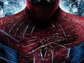amazing spiderman (2012), marc webb. historias contadas spiderman.