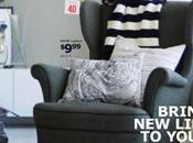Nuevo catálogo Ikea 2013