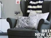Avance Catálogo Ikea 2013