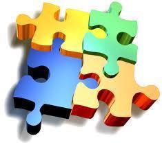 Nuestros recuerdos de una historia podrían ser un puzle que debemos ordenar secuencialmente