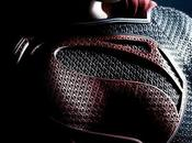 Teaser 'Man Steel', versión Superman Zack Snyder