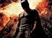 Crítica cine: Caballero Oscuro: Leyenda Renace´