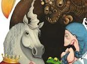 abril: Internacional Libro Infantil