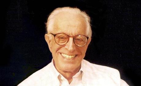 Las características del terapeuta eficaz, según Albert Ellis