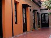 Hoteles Posadas Buenos Aires