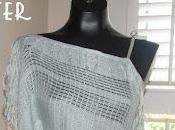 Cómo hacer vestido corto pañuelos