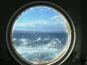 """¿por """"ventanas"""" barcos redondas?"""