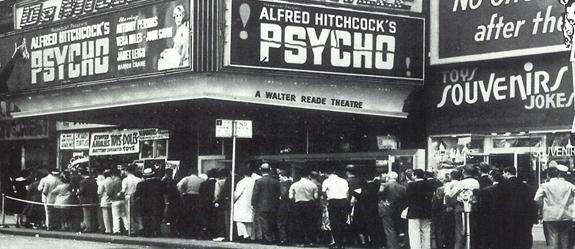 las-normas-de-hitchcock-para-ver-psicosis