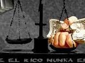 """penas comparadas """"nuestra"""" Justicia"""