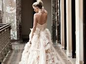 magia escote espalda para vestido novia