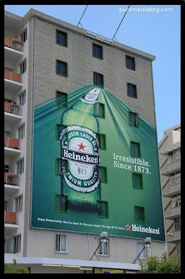 marketing paper heineken Marketing research - heineken or any similar topic only for you order now related essays marketing research - heineken emotional marketing: necessity of today's marketing management marketing term paper ideas: think about different angles.