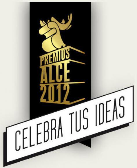 Ganadores de los Premios Alce 2012