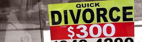 divorcio, matrimonio, divorcio express, crisis conyugal, problemas matrimoniales