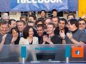Facebook: Presto Ropa, Pero Después Devuelves