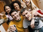 Signos advierten sobre posible abuso sustancias adolescentes