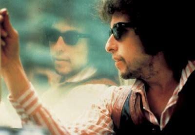 El Siempreterno, o Bob Dylan