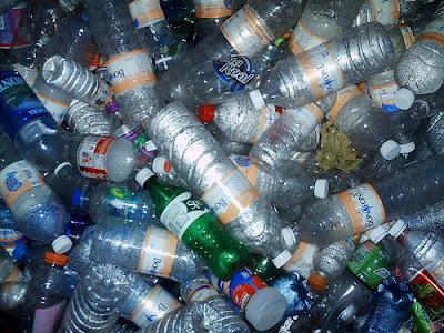 Las mejores manualidades hechas con material reciclado publicadas por Olvidate de la crisis