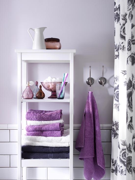 Ideas de como decorarr tu habitaci n memes - Ideas para apuestas ...