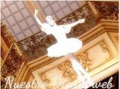Miercoles Mudo: Ballet Moscu.