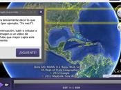 Meograph: para contar historias interactivas