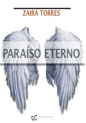 paraiso eterno zaira torres