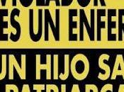 Violencia contra mujeres Chile: Institucionalizada.