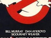 cazafantasmas (1984)