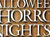 Alice Cooper presenta Halloween Horror Nights