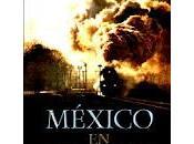 Novedades Ediciones Julio 2012