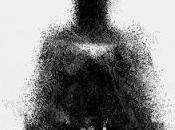 dice: Dark Knight Rises
