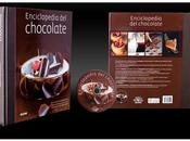 Enciclopedia chocolate