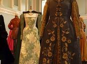 Fashion Museum Bath: Jubilee (II)