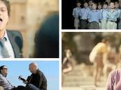 mejores canciones anuncios verano 2012