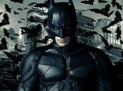 renueva cartelera argentina, llega Dark Knight Rises