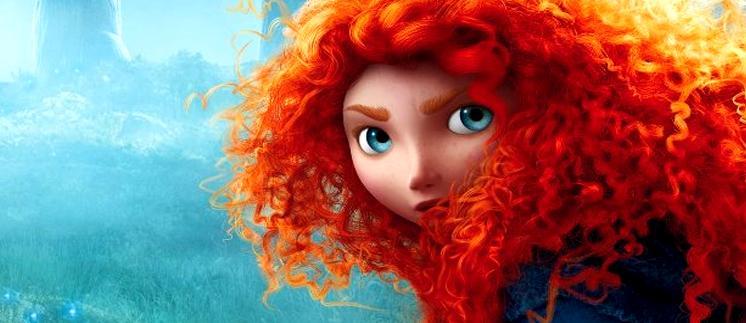 ¿Es el fin de la edad dorada de Pixar?
