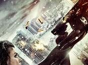 Resident Evil: Venganza nuevo poster final español