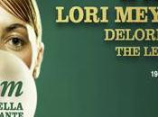 Estrella Levante 2012: Wilco, Lori Meyers, Leadings Delorentos
