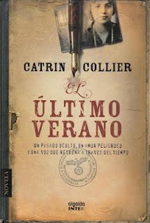 http://m1.paperblog.com/i/141/1414054/el-ultimo-verano-catrin-collier-L-6_Kwqo.jpeg