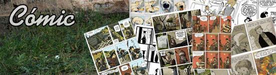La ciudad y su lado más mundano: Frans Masereel
