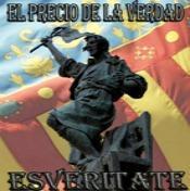 ESPAÑOLES, NUESTRO DRAMÁTICO DESTINO
