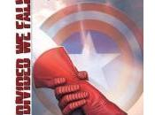 Primer vistazo Ultimate Comics Spider-Man